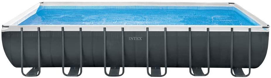 piscina barata intex