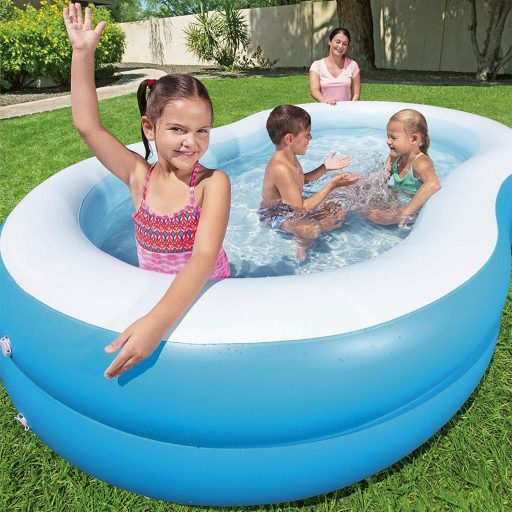 piscina hinchable infantil comprar