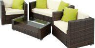 sofas exterior