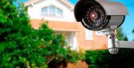 elegir la mejor cámara de vigilancia